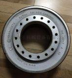 阿特拉斯柴油移动机配件KTR Bowex橡胶盘联轴器1604076100