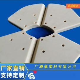 高分子耐磨尼龙滑块 导向块 高耐磨尼龙垫块 可定做