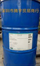 环氧体系材料润湿分散剂