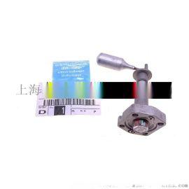 阿特拉斯GA11-GA132液位镜观油镜浮球液位计游标1622365900