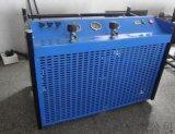 江西200公斤空壓機
