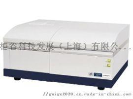 日立荧光分光光度计F-4700