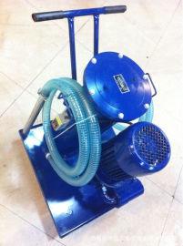 移动式滤油机TUC-100*30