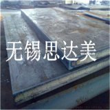 Q235B钢板切割,钢板零割,厚板加工