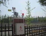 江苏电子围栏厂家 无锡小区脉冲电子围栏系统