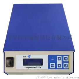 进口Simco-Ion VCM30/60高压发生器