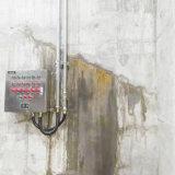 九江市地下車庫沉降縫滲漏堵漏諮詢方案