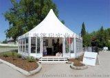 廣州活動篷房廠哪家好, 廣州展會篷房定製, 廣奧篷房