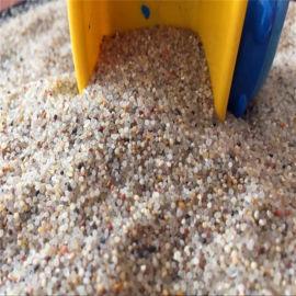 厂家供应莫来砂 精密铸造用高铝莫来砂 莫来粉