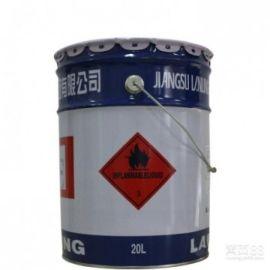 供应兰陵油漆 环氧酯铁红底漆 钢结构厂房防锈漆