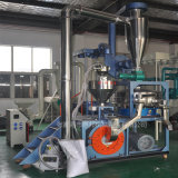 软PVC磨粉机 高速磨粉机