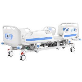 多功能ICU ABS电动护理病床 电动病床
