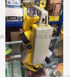 西安有卖激光经纬仪138,918,57511