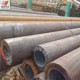 天鋼10CrMo910合金管 化工高壓合金管