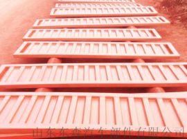 定制货车车厢板厢板 栏板挡板箱板车箱板
