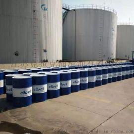 熔喷布生产线  导热油, 耐高温合成型导热油