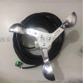 西安風速儀,有賣風速儀138,918,57511