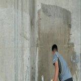 北京中德新亞 混凝土砼表面硬度密度增強劑 驗工無憂