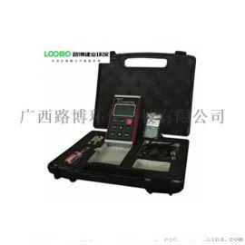 高精度涂层测厚仪 便携式涂层测厚仪
