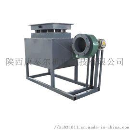 厂家直销空气风道加热器水风道加热器不锈钢风道加热器