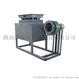 廠家直銷空氣風道加熱器水風道加熱器不鏽鋼風道加熱器