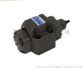 苏州HCG-03压力控制阀 生产厂家 供应商