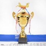 深圳合金龙舟奖杯龙舟比赛俱乐部聚会交流纪念奖杯