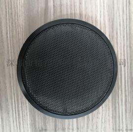 音箱音响模具 塑胶模具 注塑加工设计模具