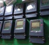 湘湖牌GZLZK-15G480P7TS智能电力电容器实物图片