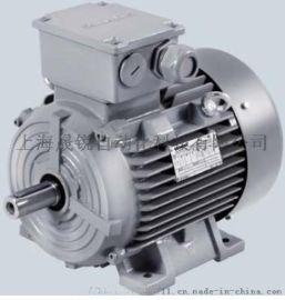 1LE0301西门子铝壳电机