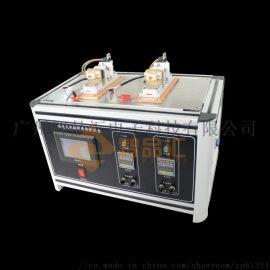 哪家RX9905热电式电磁阀性能测试仪便宜