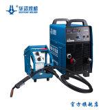 华远薄板专用气保焊机工业气保焊机