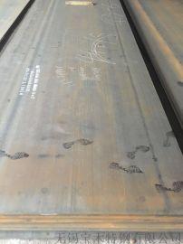 如何延长颚式破碎机颚板的使用寿命选无锡耐磨钢板