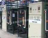 电催化氧化设备供应厂家