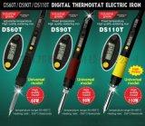 恒温电烙铁(DS60T/DS90T/DS110T)