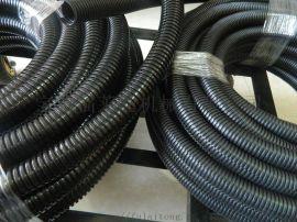 PA尼龙软管 塑料护线管