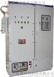 中国二工  推荐PXK防爆配电柜 可按图纸定制