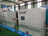 YGDDDL-3000Q全自動大電流發生器