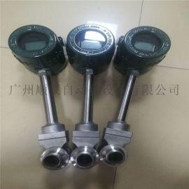 气体计量精密仪表仪器 生产厂商 广州顺仪