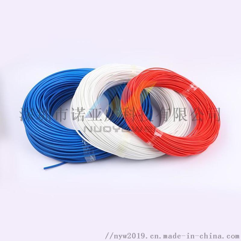 厂家直供玻纤管 耐高温纤维管 硅树脂玻璃纤维管