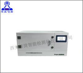 HIE600热敷贴全自动温度特性测试仪