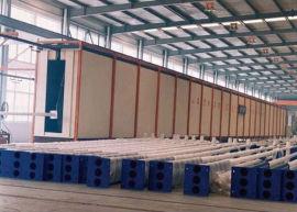 不锈钢监控杆监控杆件生产厂家批量生产定制