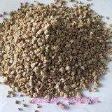 廠家直銷麥飯石 水過濾用麥飯石 園藝栽培用火山石