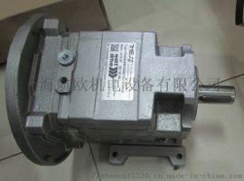 WATT控制器BMD007-0-L1016