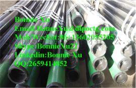 API标准7寸外径177.8mm石油套管