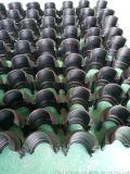 塑料金属软管接头厂家直供flextong
