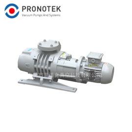 制药化工应用罗茨式真空泵