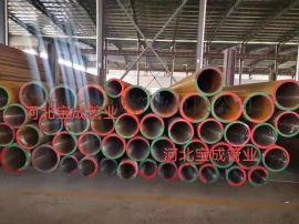 销售无缝管、高压合金管、高压锅炉管、美标合金管