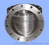 316H 压力容器法兰