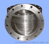 316H 壓力容器法蘭